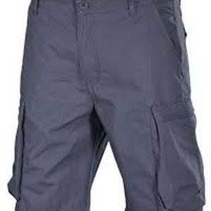 Nike Men's Woven Performance Cargo Shorts Medium